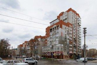 Апартаменты Saratov Lights