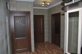 Apartment on Stroiteley