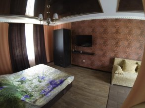 Guesthouse Solnechniy