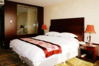 Dalian Weigeka Park Hotel
