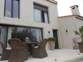 Confiance Immobiliere - La Villa Saint Antoine