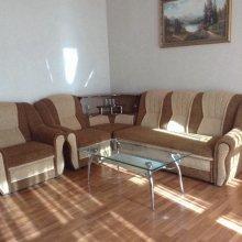 Duris Guest House