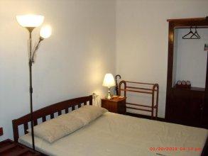 Mt Lavinia Apartment 38