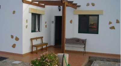 Villas La Fuentita