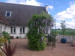 Bed and Breakfast - Stakdelen 47