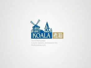 Guangzhou Koala's Youth Hostel