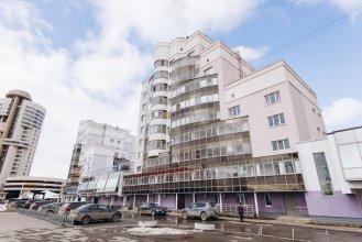 SelimVseh at Nikonova