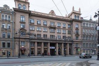 Апартаменты Грибоедов Лофт