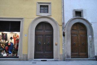 Firenze Rentals Servi Suite