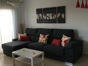 Apartment Granadilla