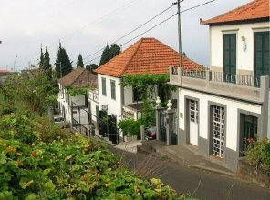 Old Post Office House ETC Madeira