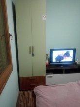 Mondo Apartments Guest House