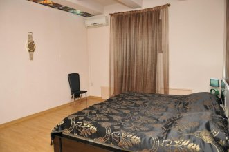 Nino Dupleks Apartments