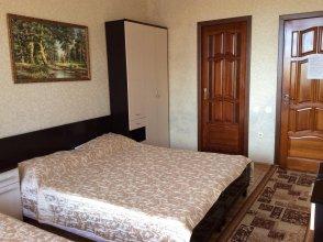 Mini-Hotel Dana