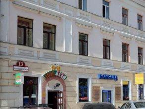 Апартаменты Минск ПраймЛайт