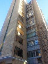 Апартаменты Star 1 на Киевской