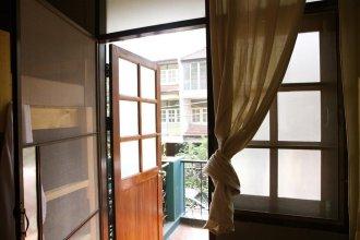 Deng Ba Hostel