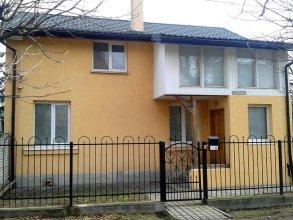 Wow House Lviv