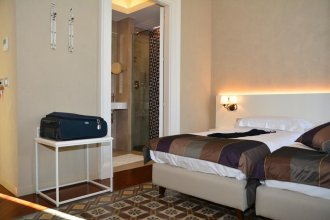 Holiday Home Villa Maria