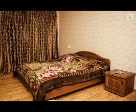 Apartamenty Sputnik Nemirovicha-Danchenko 76
