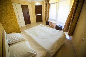Мини-Отель Inn-Vesna