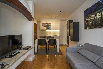 LxWay Apartments Bairro Alto/Chiado