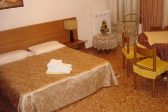 Guest House Santa Sofia