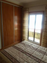 Apartamento De Luxo Frente Mar - Furadouro