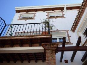 Apartamentos Jerezanos