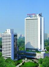 Hotel Nikko New Century Beijing