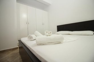 Holiday Apartments Altini