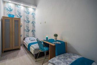 Mandy Rooms