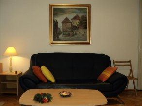 Apartment Horvat