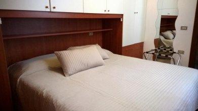 Appartamento i Liutai