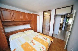 Rooms Novaković