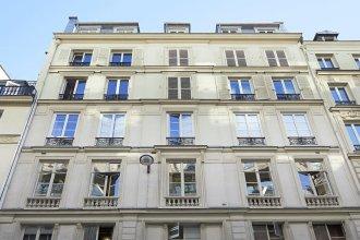 Camallo Paris