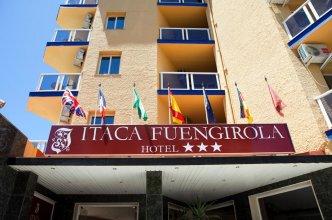 Itaca Fuengirola
