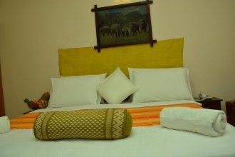 Hotel Honors Club, Negombo