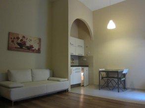 Izabella Apartment