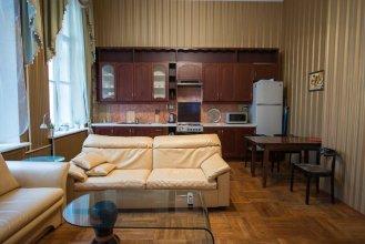 Апартаменты СуткиПетербург на Таврической