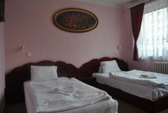 Hotel Stella Garni