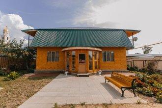 Гостевой Дом Монастырский Дворик