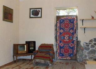 Guest House Dayan