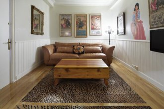 San Fermín Apartment by FeelFree Rentals