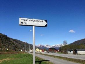 Vossestølen Hotel