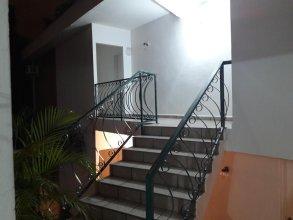 Honduras Executive Inn at Palmira