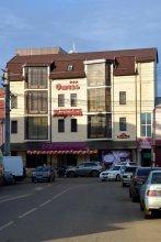 Hotel Europe Kropotkin