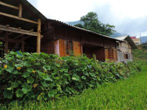 Dung Dung House