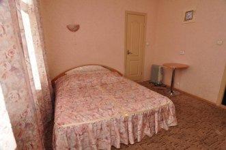 Hotel Postoyalyi Dvor