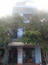 Hang Nga Guest house